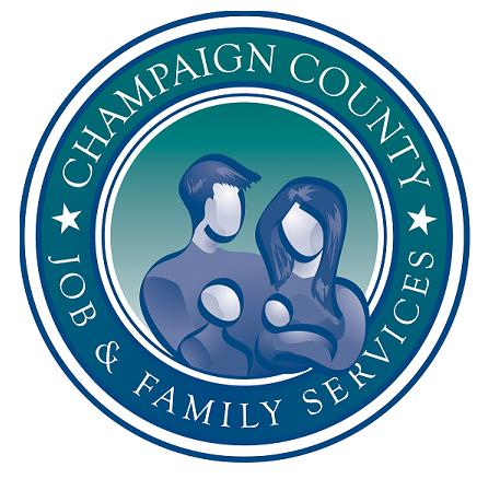 Champaign County Department of Job & Family...