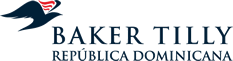 Baker Tilly Rep. Dominicana