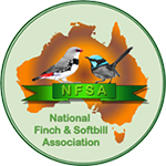 National Finch & Softbill Association