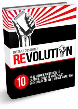 buy privatization regulation and