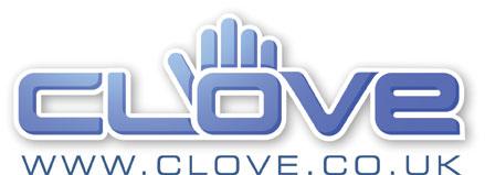 Clove Logo