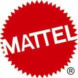 Mattel España, S.A.