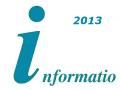 Informatio-2013-Conference