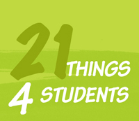 21things4students.net