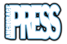 anchorage press logo