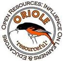 To find out more about ORIOLE <a target=&quo...