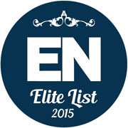 EN Elite List 2015