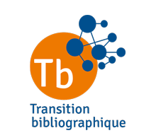 "Programme ""Transition Bibliographique"""