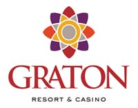 IP Casino Resort Spa  Wikipedia
