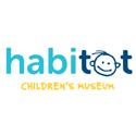 2015 Habitot Logo