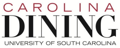 Carolina Dining/Sodexo