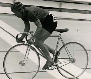Jacques Anquetil 1970