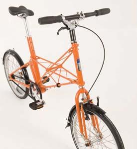50 Greatest bikes Survey