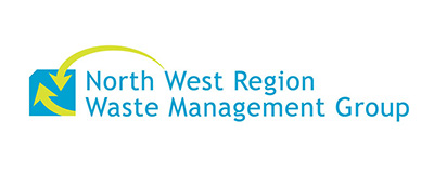 North West Region Waste Management Group