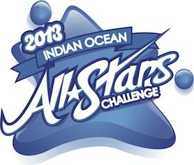 2013 IOAS Challenge