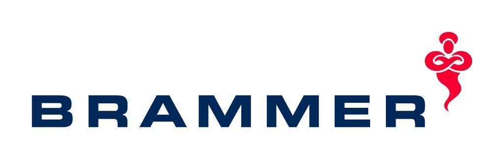 2014 Brammer European Graduate Programme Survey