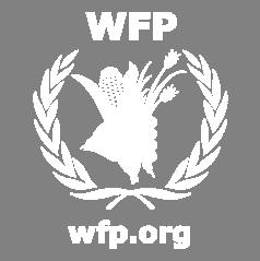 wfp.org