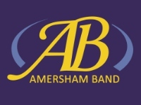 Thank you for completing the registration. we look forward to seeing you at the workshop. If you need further information you can contact us at amershamband@gmail.com