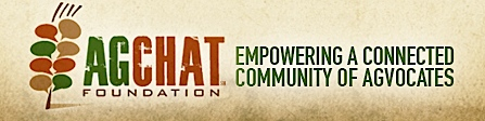 AgChat Foundation