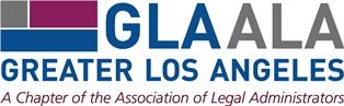 GLA ALA Logo
