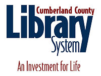 Cumberland County Libraries
