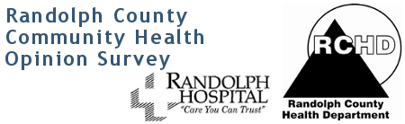 Community Health Survey