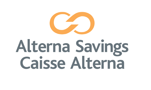 Alterna Savings/Caisse Alterna