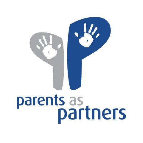 parents as partners Parents as partners activity content people subspaces more log in to follow, share, and participate in this community not a member join now.