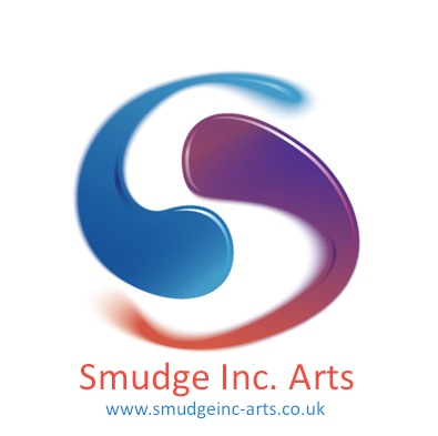 Smudge Inc. Arts