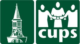 UVM CUPS