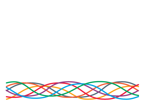HCL Workforce Solutions DNA-white