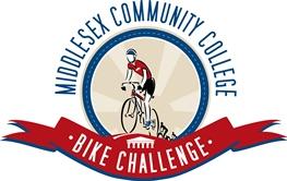 MCC Bike Challenge