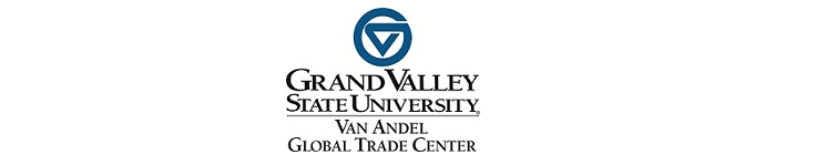 VAGTC Logo Center