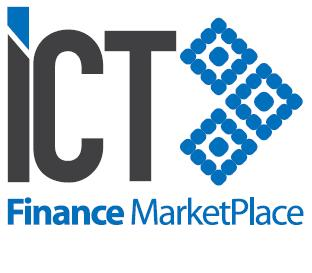 applications of ict in finance