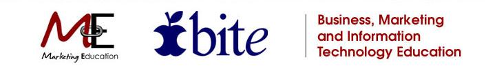 BMITE Logo