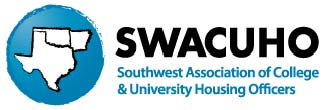 SW long logo