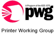 The Steering Committee of the Printer Working Group would appreciate your participation in this survey on standardization of Imaging System Power Management elements.