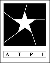 ATPI logo