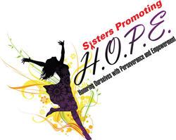2013 black women s loving me conference registration thank you for ...