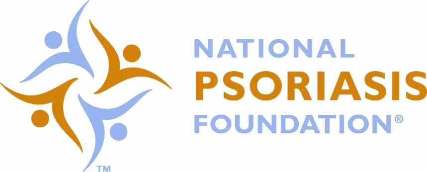 National Psoriasis Foundation Forum 1999 2