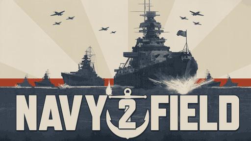 игра navyfield 2