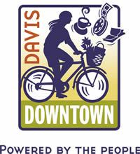 DavisDowntown.com