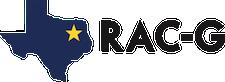 RAC-G Logo
