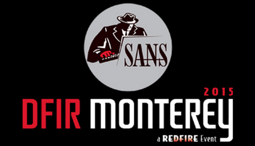 SANS DFIR - Digital Forensics and Incident Resp...
