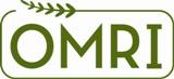 OMRI Logo
