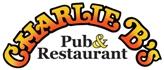 Charlie_Bs_Pub_logo