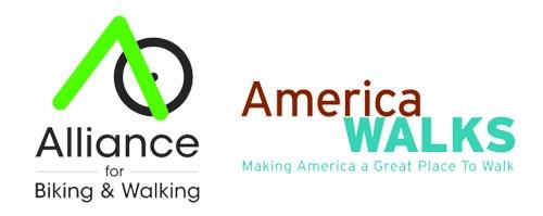 Alliance AW logos