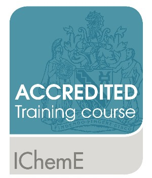 IChemE Training Accreditation