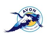 Avon Parks