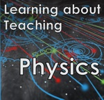 We need YOUR HELP to provide great resources to teachers!  Thanks for taking this survey, as this feedback is valuable.  The Learning About Teaching Physics podcast is a pilot project, funded by the American Association of Physics Teachers (AAPT) and the Science Education Initiative (SEI) at the University of Colorado at Boulder.  Your feedback will let us better target future communication efforts about education research.